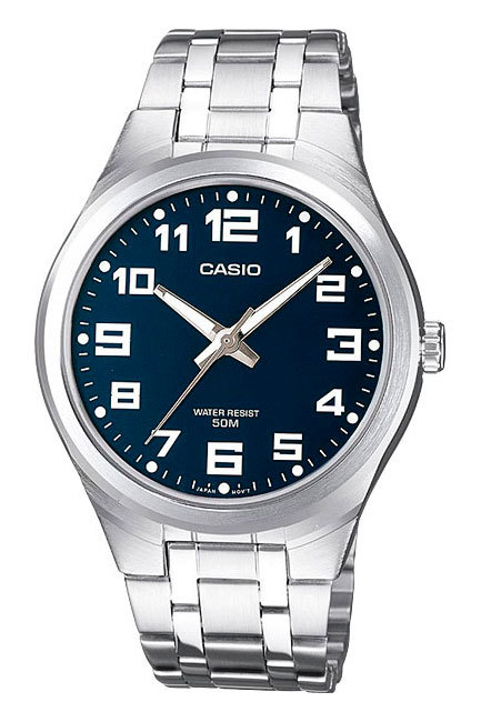 CASIO MTP 1310PD-2B
