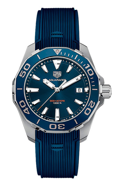 TAG HEUER WAY 111C FT 6155