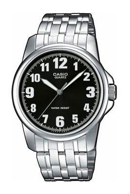 CASIO MTP 1260PD-1B