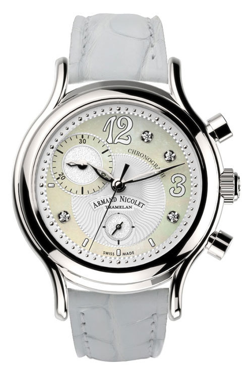 ARMAND NICOLET A884AAA-AN-P882BC8