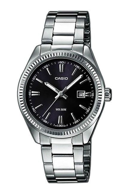 CASIO LTP 1302PD-1A1