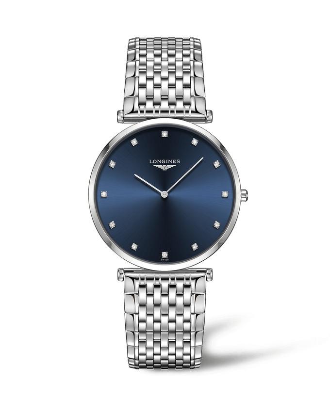 Лонжин продать часы часы сдать наручные в ломбард