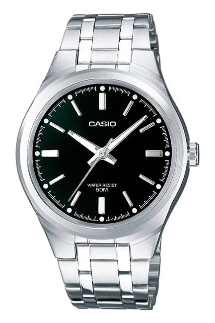 CASIO MTP 1310PD-1A