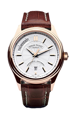 ARMAND NICOLET 7141A-AG-P914 MR2