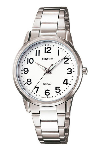 CASIO LTP 1303PD-7B