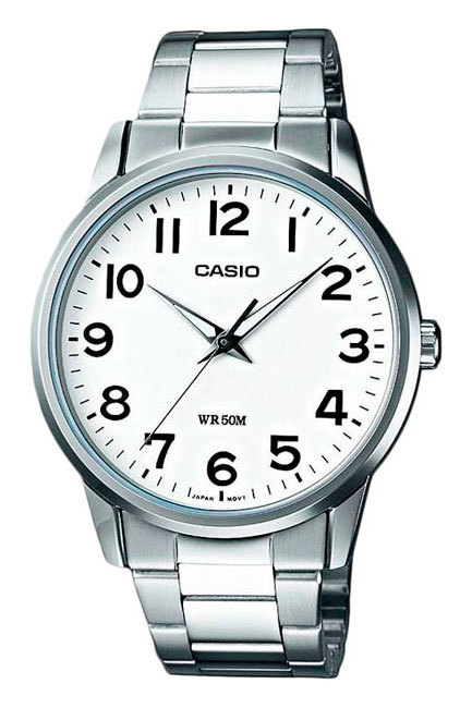 CASIO MTP 1303PD-7B