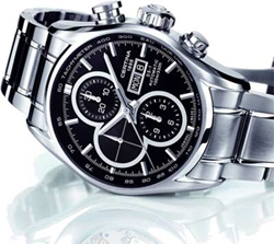 DS1 Chrono C0064141105100