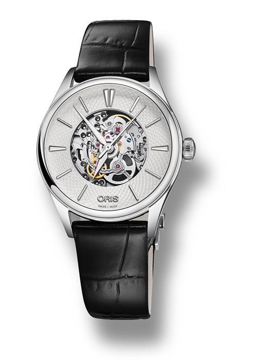 Бескомпромиссные функциональные дайверские часы идеально подходят для погружений в самых увлекательных подводных местах по всему миру.