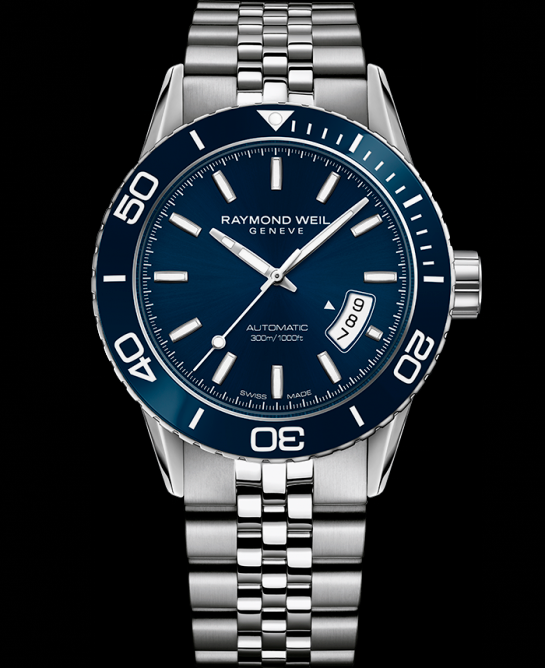 Raymond weil freelancer st is freelance writing a career