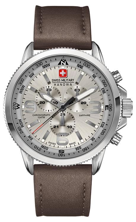 Швейцарские часы с крестом фото